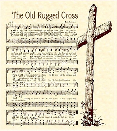 RagPiano com - Gospel Ragtime