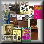 Ragtime Resources